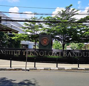 インドネシア人採用・提携大学 | marimo HR